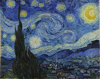 350px-Van_Gogh_-_Starry_Night_-_Google_Art_Project
